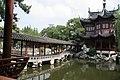 Shanghai unsorted (557400882).jpg