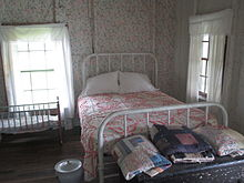 Sharecropping wikipedia inside living roombedroom combination of sharecroppers in lake providence platinumwayz