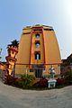 Sheetalnath Bhavan - Sheetalnath Temple and Garden Complex - Kolkata 2014-02-23 9513.JPG