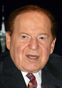 Sheldon Adelson crop.jpg