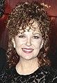 Shelley Fabares 1991.jpg