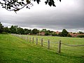 Sheraton Park Sports Field - geograph.org.uk - 557725.jpg