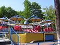 Sherbakov's park in Donetsk 014.jpg