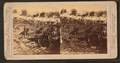 Sheridan's final charge at Winchester, from Robert N. Dennis collection of stereoscopic views.png