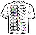 Sherlaton t-shirt.jpg