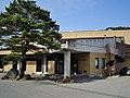 Shiga Fossil Museum.jpg