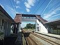 Shigui Station(dounan).jpg