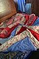 Shikhar Lodge, Tumling, Singalila Ridge Trail (8717542716).jpg
