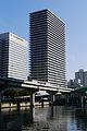 Shin-Daibiru Osaka Japan01-r.jpg