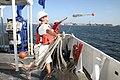 Ship1042 - Flickr - NOAA Photo Library.jpg