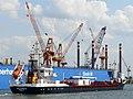 Ship Süllberg.jpg