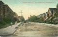 Shippenstreetpostcard.png