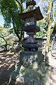 Shirahata Tenjinsha - Lanterns 01.jpg