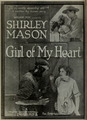 Shirley Mason in Girl of my Heart by Edward Le Saint Film Daily 1920.png