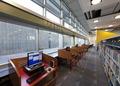 Shirlington Library, 4200 Campbell Ave, Shirlington, Virginia LCCN2012630055.tif
