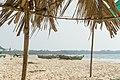 Shiroda beach, March, 2018-1.jpg