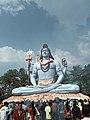 Shivaq.jpg
