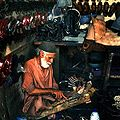 Shoemaker Pakistan (babasteve - flickr).jpg