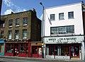 Shops in Stoke Newington - geograph.org.uk - 1601615.jpg