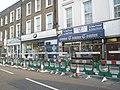 Shops in Warwick Way (1) - geograph.org.uk - 1558531.jpg