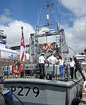 Show des Batchieaux Jersey Boat Show 2013 40.jpg