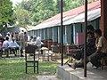 Shree Bharati Primary School, Dhudhali.jpg