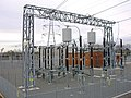 Shrewsbury National Grid Substation - geograph.org.uk - 39124.jpg