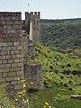 Shumen Fortress 047.jpg