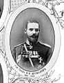Shuvalov pavel petrovich.jpg