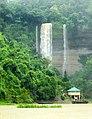 Shuvolong waterfall.jpg
