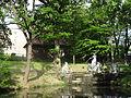 Siary zespół pałacowo-parkowy park nr A-201 (35).JPG