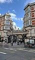 Sicilian Avenue, Bloomsbury (4).jpg