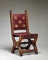 Side chair MET DP-14204-200.jpg