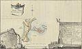 Siebiež. Себеж (1785).jpg