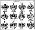 Siebmacher 1701-1705 B012.jpg