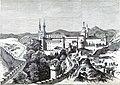 Siege de Frigolet Illustration.jpg