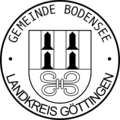 Siegel Bodensee.png