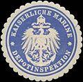 Siegelmarke K. Marine Depotinspektion W0357436.jpg