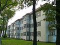 Siemensstadt Dihlmannstraße-002.JPG