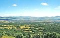 Sierra Norte 1979 04.jpg