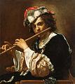 Sigismondo Coccapani Flautista.jpg
