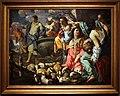 Sigismondo coccapani, mosè e le figlie di jethro, 1630-40 ca.jpg