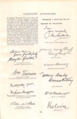 Signature of British scientists, extracted from Windsor Magazine Vol. 3 January-June 1896.png