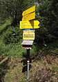 Signs near Blindsee.jpg
