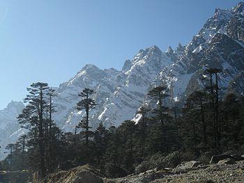Sikkim yumthang 2.jpg