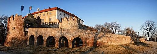 Siklós Panorama1.jpg