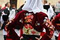 Siligo - Costume tradizionale (07).JPG