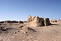 Silk Road 1992 (4367547089).jpg