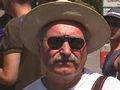 Silombria, Marco - World Pride 8-7-2000.jpg