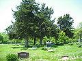 Simerwell Cemetery (2).JPG
